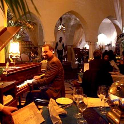 Ricks-Cafe-Jazz-Morocco-Travel-Blog