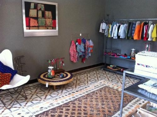 Where to Shop in Casablanca