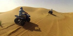 Things to Do Morocco