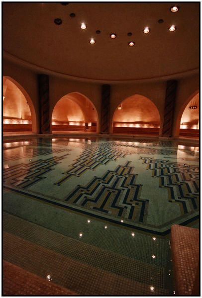 Moroccan Hammams & Bath Houses, An Intimate Way to Discover Morocco