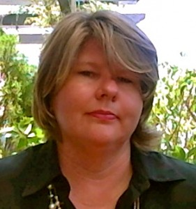 Carey Duncan, Morocco's Leading Landscape Architect & Garden Designer, Your Morocco Travel Guide