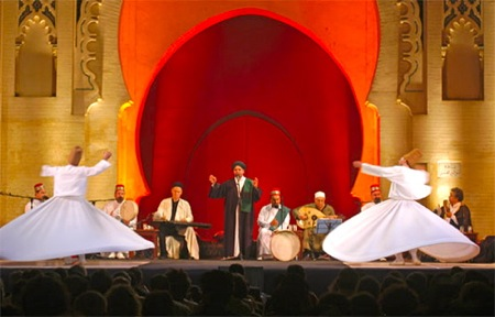 Fes Festival of World Sacred Music Program, Your Morocco Travel Guide