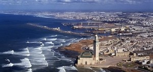 Casablanca Site seeing Tours, Your Morocco Travel Guide