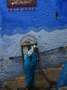 Explore beyond Chefchaouen, Day Trips from the Blue City