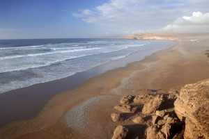 Summer in Morocco: Seaside Communities Things to do in Essaouira, Agadir and Oualidia