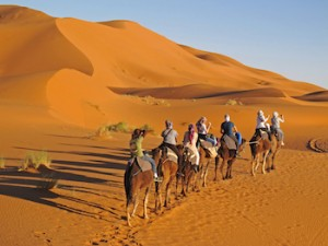 Morocco Family Tours Morocco, From Tweens to Teens