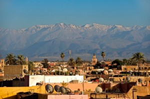 10 Great Things to Do in Marrakech, Your Morocco Tour Guide