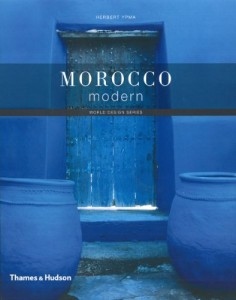 Best Books on Moroccan Decor, Your Morocco Tour Guide