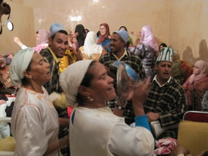 Moroccan Wedding Traditions, Join A Moroccan Wedding Tour, Your Morocco Travel Guide