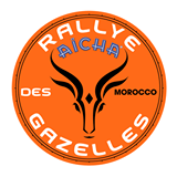 The Rallye Aïcha des Gazelles du Maroc, The Moroccan Off-road Rally for Women Only