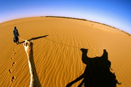 Morocco Sahara Desert Dream Tour, Your Morocco Travel Guide