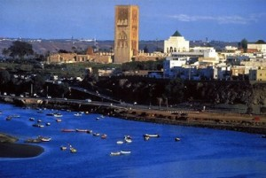 Tourist Attractions in Rabat Morocco, What to see and do in Rabat, Your Morocco Travel Guide