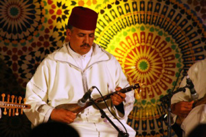 Fes, Morocco World Music Festival Tour Package, With Travel Exploration, Your Morocco Travel Guide