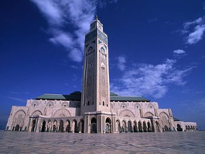 Ramadan Ambiance in Morocco, Your Morocco Travel Guide