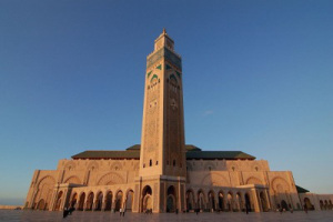 Casablanca One- Day Tours, Your Morocco Travel Guide