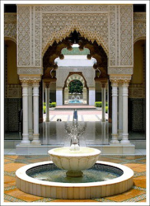 Travel Exploration Morocco Now Offering Gardens of Morocco Tour, Your Morocco Tour Guide