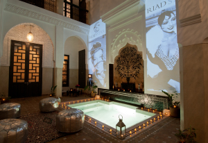 Riad Star, A New Boutique Riad in Marrakech, Your Morocco Tour Guide