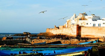 10 Things to Do, Essaouira Ultimate Morocco Travel Guide