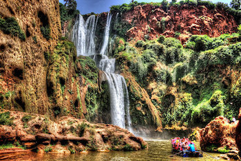 Morocco Tailor Made Tours, Customized Just for You!