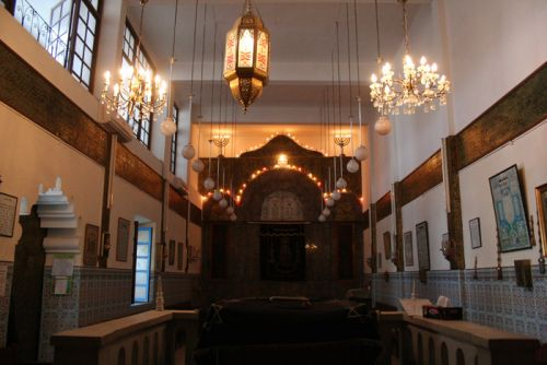 7 Tips on Planning A Tailor Made Morocco Jewish Heritage Tour