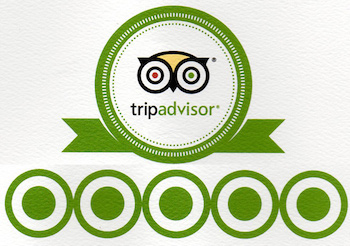 Travel Exploration Morocco, Trip Advisor Certificate of Excellence