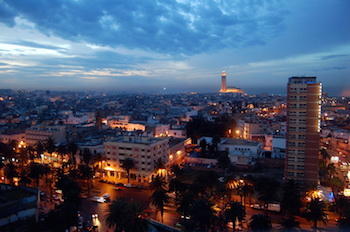 Five Places to Go in Casablanca, Your Morocco Travel Guide
