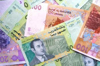 Money-Laundering-Morocco-Travel-Blog
