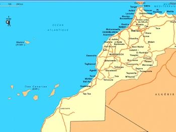 Morocco Map, Geography & Topography Morocco – Morocco Travel ... on saudi arabia map, angola map, ghana map, egypt map, europe map, sierra leone map, algeria map, mali map, mexico map, malawi map, cameroon map, mauritania map, liberia map, senegal map, moldova map, chad map, italy map, nigeria map, brazil map, japan map, spain map, kenya map, india map, iraq map, rwanda map, lesotho map, israel map, south africa map, eritrea map, mauritius map, namibia map, tunisia map, mozambique map, poland map, libya map, france map, western hemisphere map, niger map,