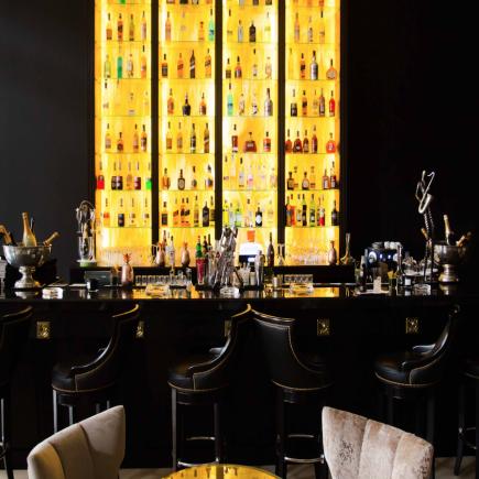 Le-Casablanca-Lounge-Morocco-Travel-Blog copy