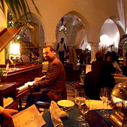 Ricks-Cafe-Jazz-Morocco-Travel-Blog