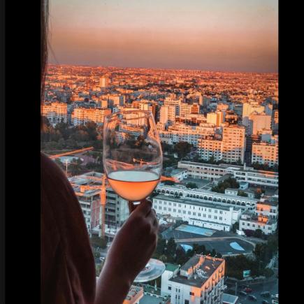 Sky-Bar-28-Kenzi-Morocco-Travel-Blog