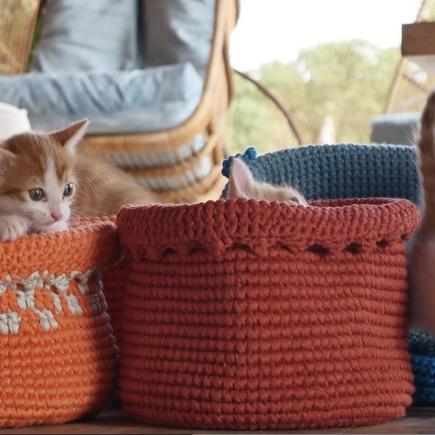 Handicrafts-Morocco-Travel-Blog