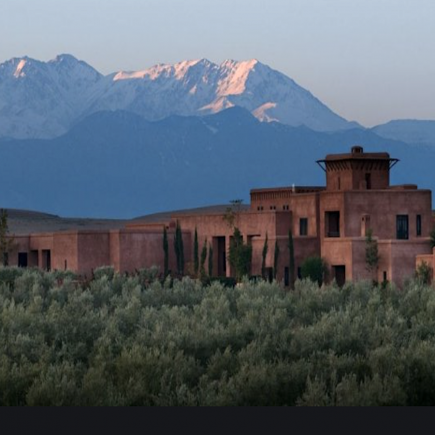 Tameslouht-Region-Morocco-Travel-Blog
