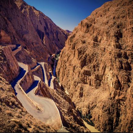 Dades-Valley-Morocco-Travel-Blog