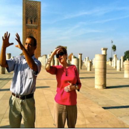 Moroccan-Tour-Guides-Morocco-Travel-Blog