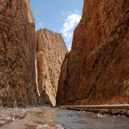 Todra-Gorge-Morocco-Travel-Blog