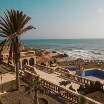 Agadir-Beach-Morocco-Travel-Blog