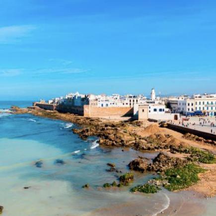 Essaouira-Beach-Morocco-Travel-Blog