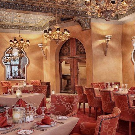 La-Maison-Arabe-Marrakech-Morocco-Travel-Blog