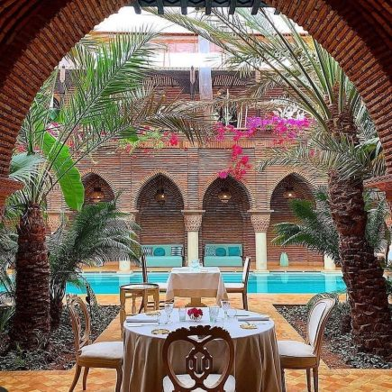 La-Sultana-Marrakech-Morocco-Travel-Blog