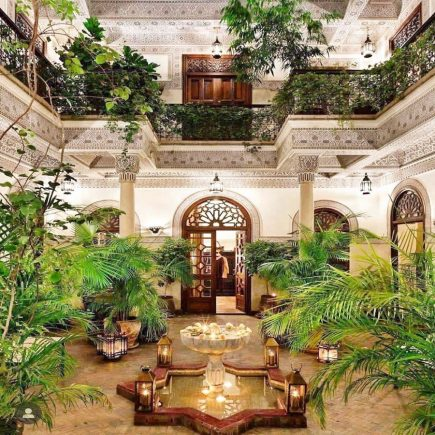 La-Villa-Des-Orangers-Marrakech-Morocco-Travel-Blog