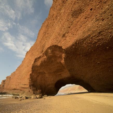 Legzira-Beach-Morocco-Travel-Blog