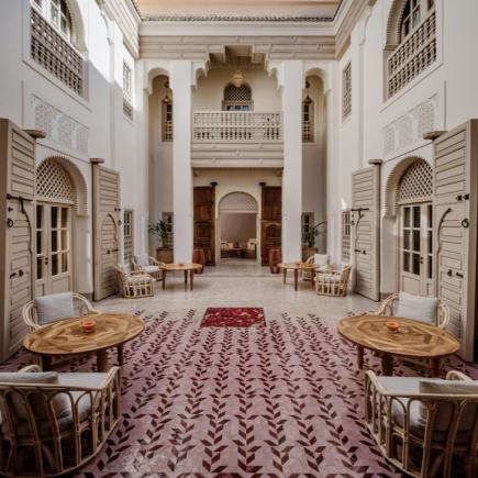 Riad-72-Marrakech-Morocco-Travel-Blog