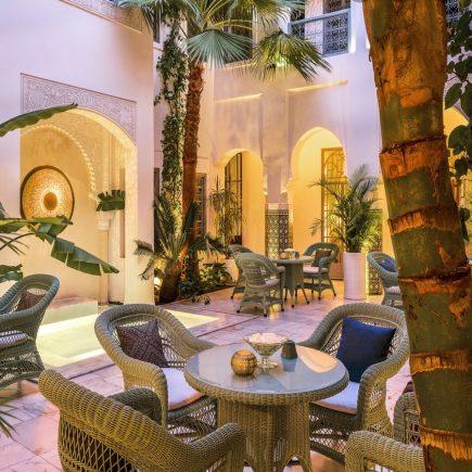 Riad-Idra-Marrakech-Morocco-Travel-Blog