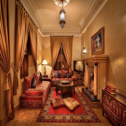 Riad-Kniza-Morocco-Travel-Blog