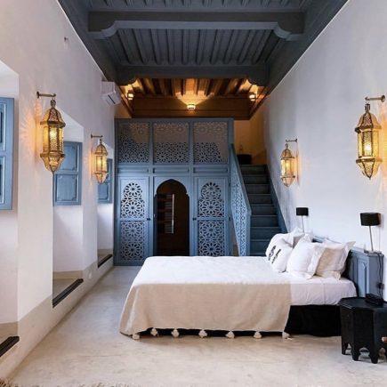 Riad-Tzarra-Marrakech-Morocco-Travel-Blog
