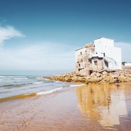 Sidi-Kaouki-Morocco-Travel-Blog