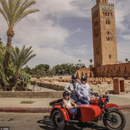 Morocco-Sidecar-Tour-Marrakech-Adventure-Morocco-Travel-Blog