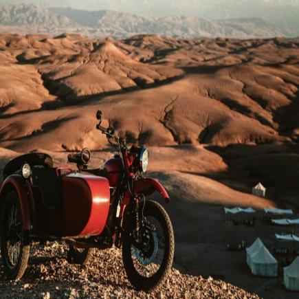 Morocco-Tour-Marrakech-Vintage-Sidecar-Morocco-Travel-Blog