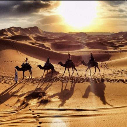 Sahara-Desert-Safari-Best-Tour-Morocco-Travel-Blog